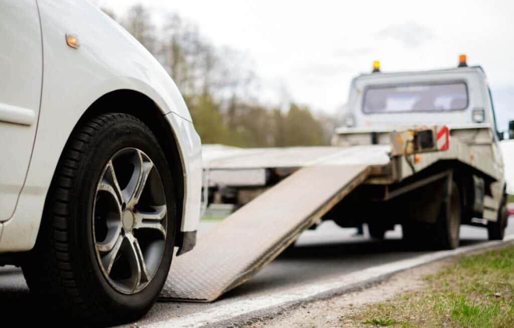 asistencia en carretera groupama